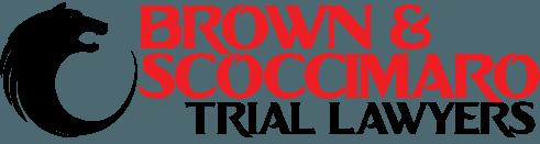 Brown & Scoccimaro, P.C.