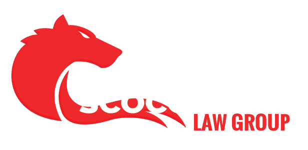 Ralph Scoccimaro Law Group